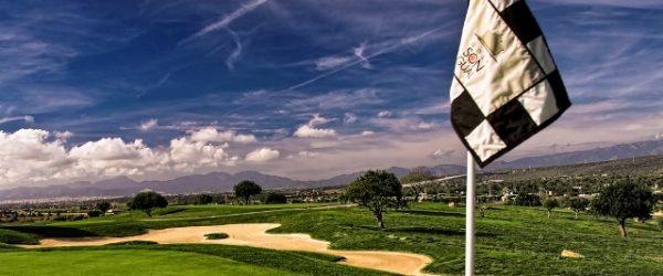 Golf Guide Mallorca