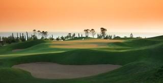 Luxury international golf tours archives global golfer magazine