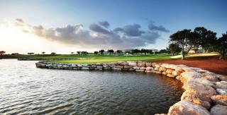 Ryanair hub to boost Cyprus golf breaks