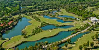 Turkey thriving in price sensitive golf holiday market