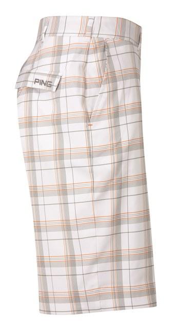 Sydney golf shorts