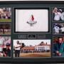 Phil Mickelson Open 2013 Memorabilia