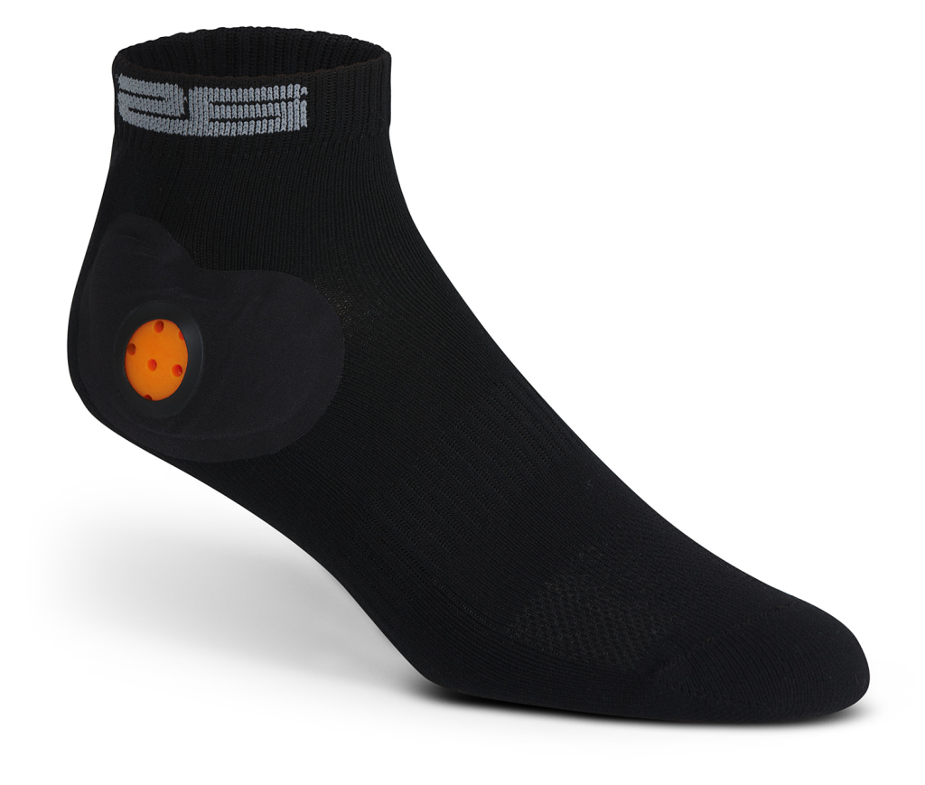 S26_Golf_black_orange_minicrew - Copy