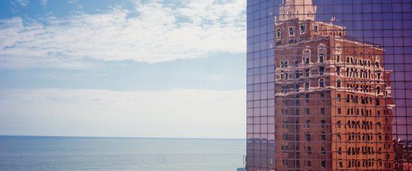 Why Atlantic City Is A Fun Golf Destination