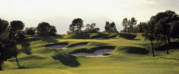 Golf in Girona: Spain's Quiet Corner