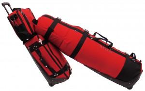 golf travel bags