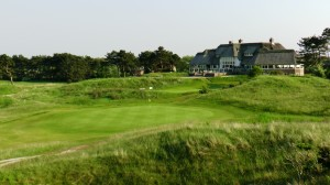 Kennemer Golf Club