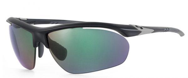 New Sundog golf sunglasses shut out blue light
