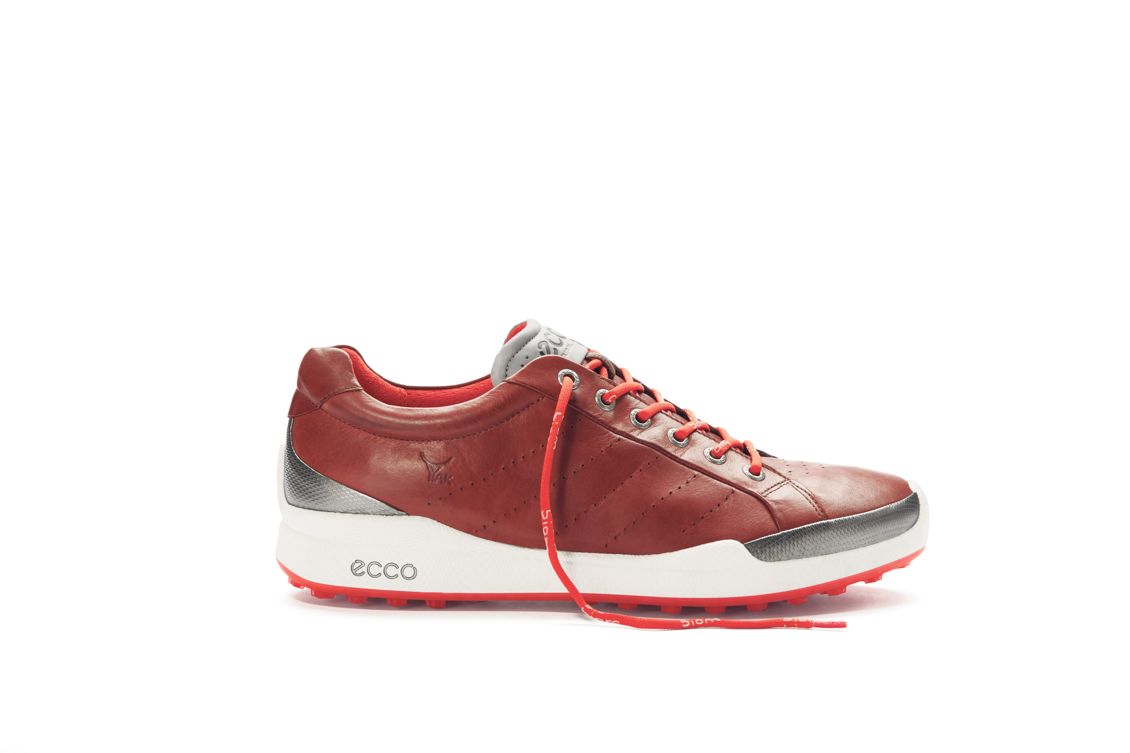 Ecco BIOm Hybrid Natural Motion golf shoes