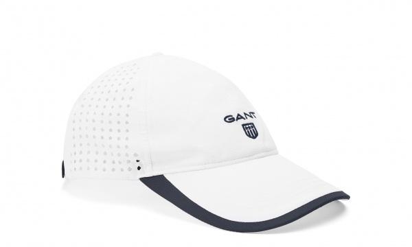 FAIRWAY CAP